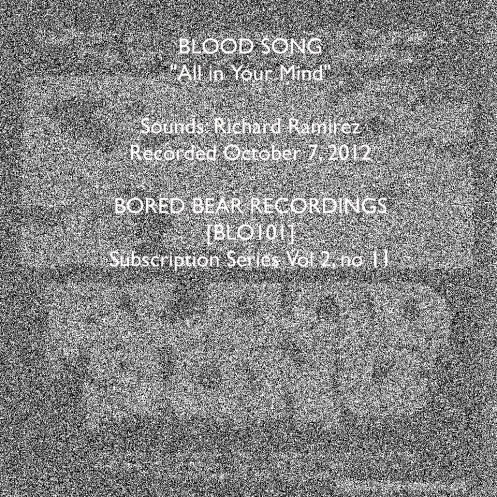 BLOOD-SONG-Back