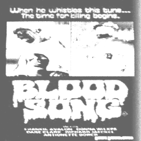 BLOOD-SONG-Front2